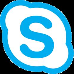 Skype Online Terapie